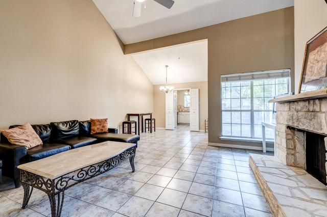 3 Bedroom Apartments Dallas Tx 75254 | Savae.org