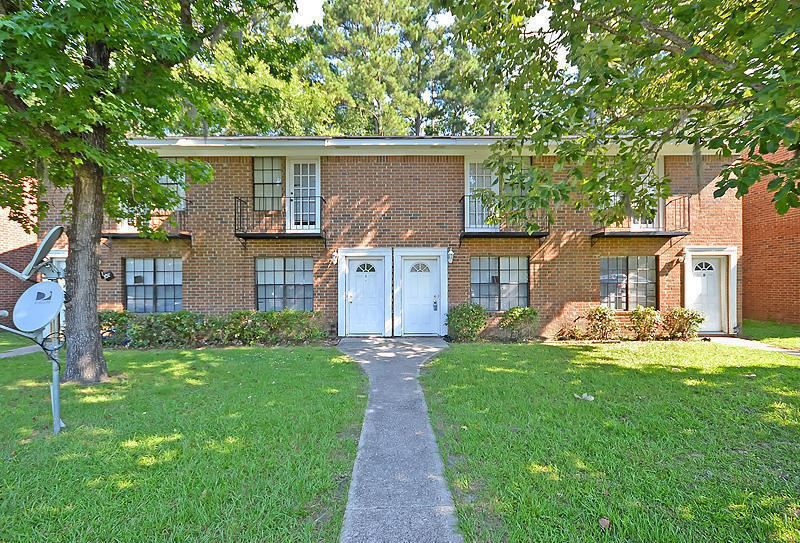 102 Timberlane Dr Apartments For Rent