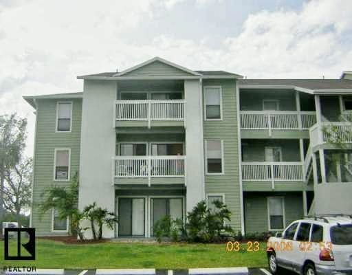 Rooms For Rent Near Safety Harbor Fl