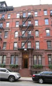 Apartments Near Touro 210 East 25th St for Touro College Students in New York, NY