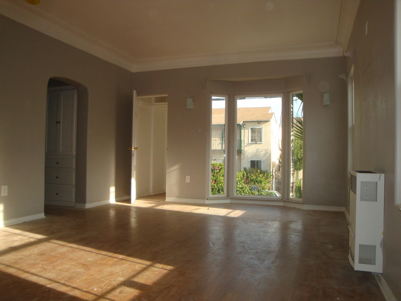 1803 West Maryland Street, Los Angeles, CA 90057 1 Bedroom Apartment ...