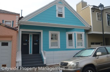 15 Apartments For Rent In Glen Park San Francisco CA