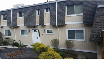 13 Pet Friendly Apartments for Rent in Mahwah, NJ - Zumper