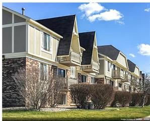 39 Apartments for Rent near Goshen College, IN - Zumper
