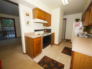 Camelot Manor Apartments for Rent - 6263 Division Ave S, Grand ...