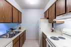 Timber Top Apartments - 1551 Treetop Trail, Cuyahoga Falls, OH ...