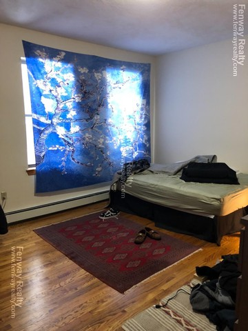 37 Cunard Street #1, Boston, MA 2 Bedroom Apartment for Rent for ...