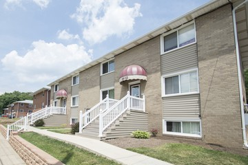 39 Apartments for Rent in Canton, OH - Zumper