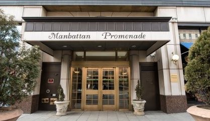 Apartments Near Touro 344 3rd Ave for Touro College Students in New York, NY