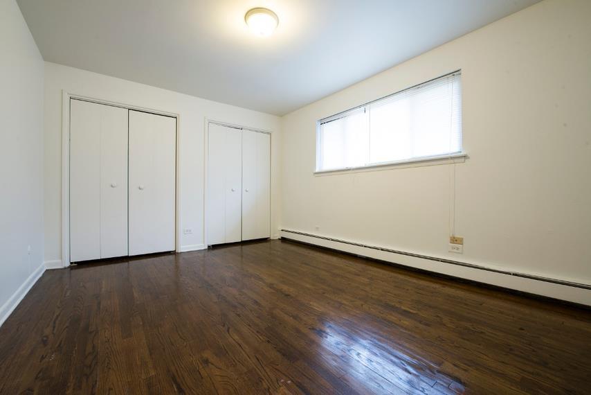 7901-11 S Dobson Ave rental