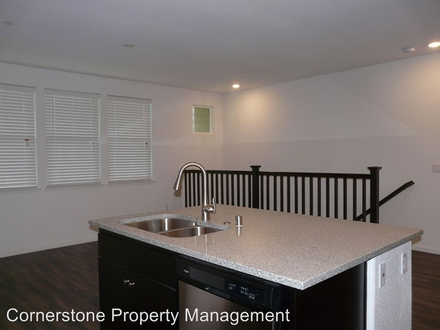 662 Cherrywood Square, San Jose, CA 3 Bedroom House for Rent for ...