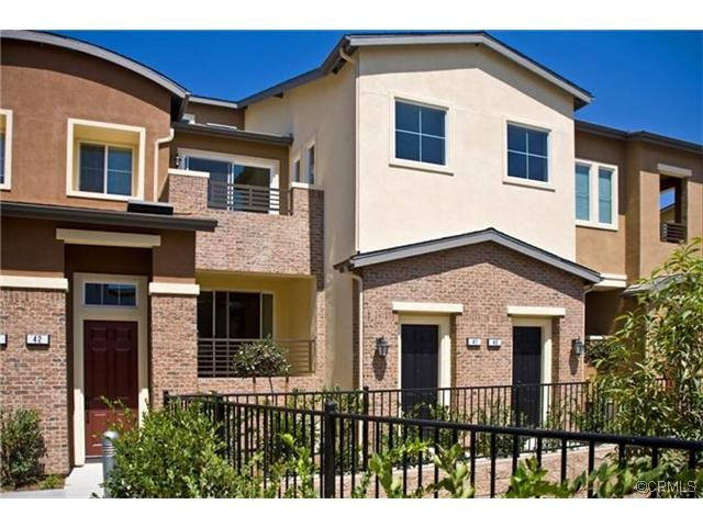 5611 Sirocco Ln #61, San Diego, CA 3 Bedroom Apartment for Rent for ...