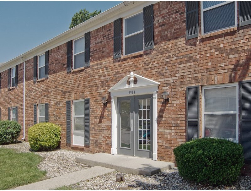 Westlake Apartments · Apartments For Rent