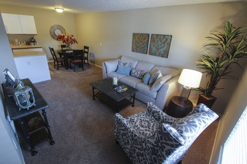 562 Pet Friendly Apartments For Rent Near University Of Dayton Oh