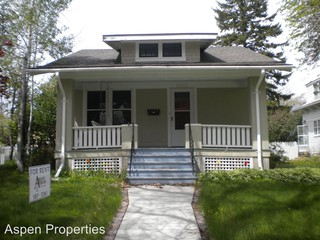 1107 S Bozeman Ave, Bozeman, MT 59715 4 Bedroom House for Rent for ...