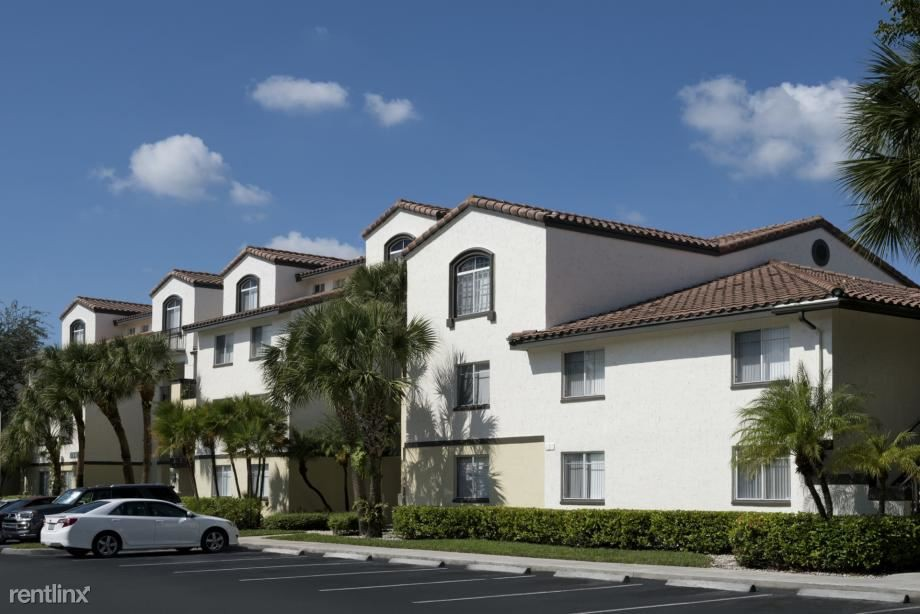 10520 nw 6th st pembroke pines fl 33026 apartment for rent