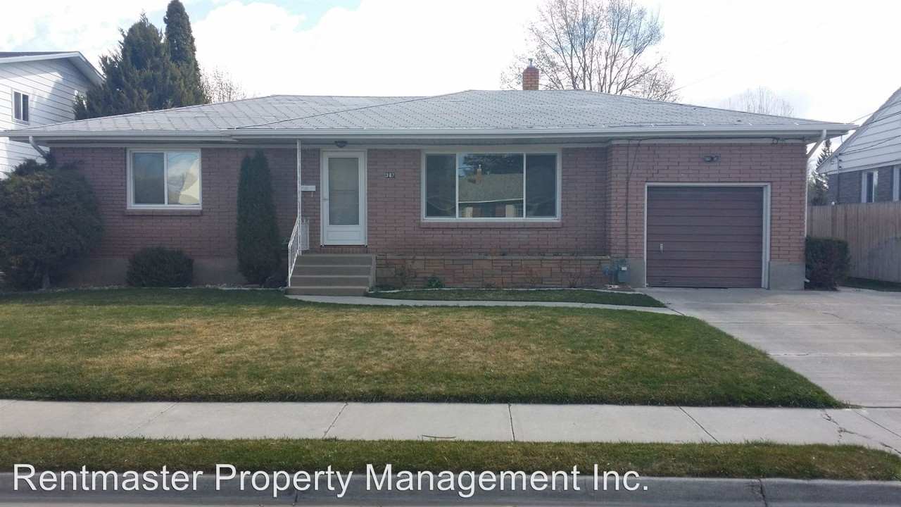 367 n park ave shelley id 83274 3 bedroom house for rent for 1000month zumper