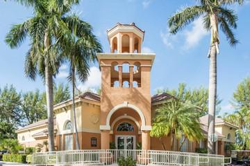 sensational design house for rent plant city fl. Promenade at Aventura Apartments 3 307 for Rent in Miami  FL Zumper