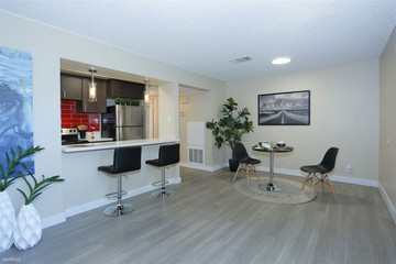 3812 Royal Crest St #4, Las Vegas, NV 89119 2 Bedroom Apartment For Rent  For $500/month   Zumper
