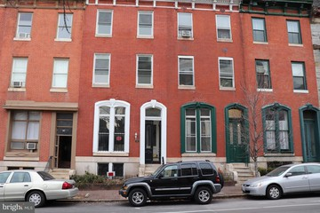 luxury apartments for rent near university of baltimore md zumper