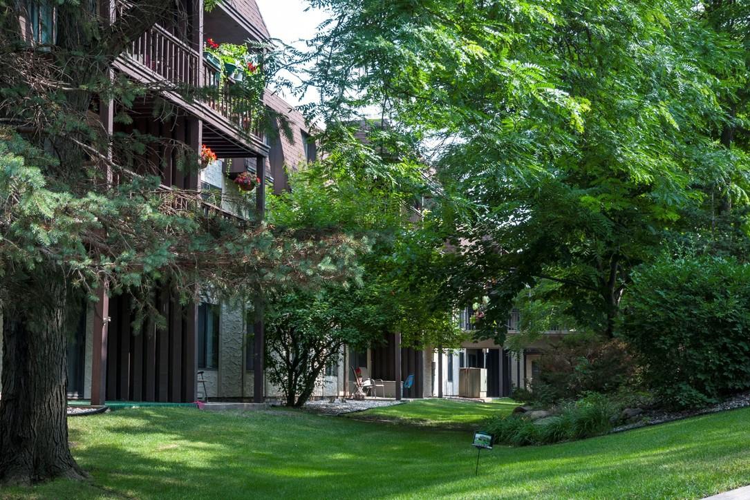 Oaks Braemar for rent