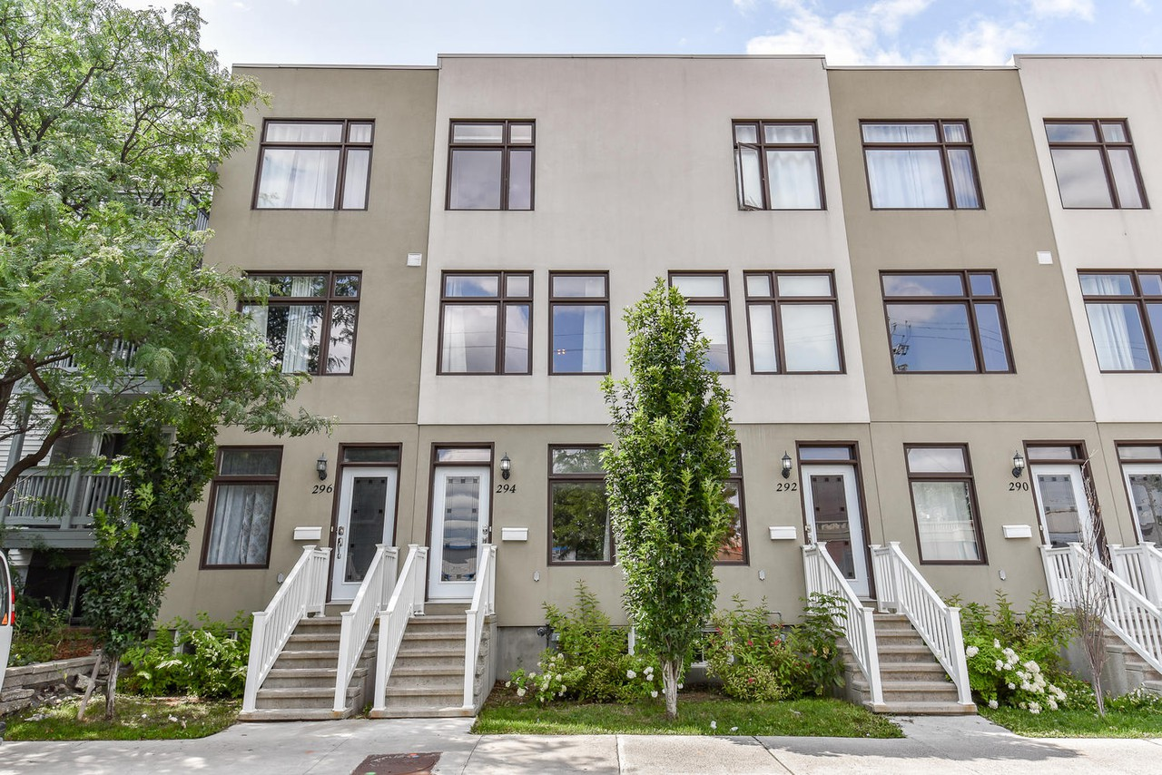 296 Cambridge Street North · Apartment For Rent. Ottawa Apartments· Centretown West Apartments
