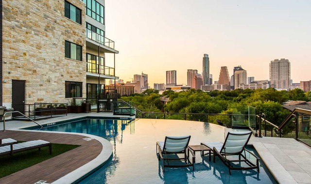 Superbe Austin » South River City Apartments For Rent. CoverImage. 209655040.  209655064. 209655061. 209655063