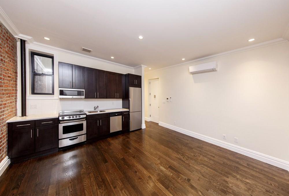 Apartments Near LIU 375 State Street for Long Island University Students in Brooklyn, NY
