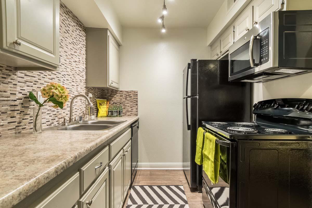 Copper Canyon Apartments - 1234 W Blaine St, Riverside, CA 92507 ...