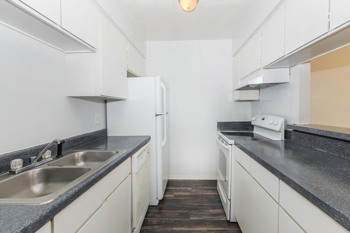 Bel Air Plano - 3500 Hillridge Dr, Plano, TX 75074 - Apartment for ...