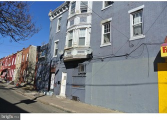 2321 N 25th St #3rdFL, Philadelphia, PA 1 Bedroom Apartment For Rent For  $650/month   Zumper