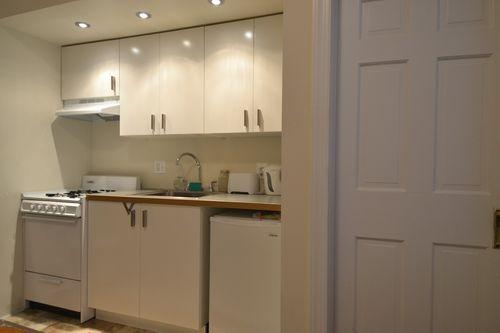 2051 walnut st 3m philadelphia pa 19103 studio apartment for rent