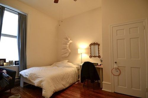 2051 walnut st 3m philadelphia pa studio apartment for rent for