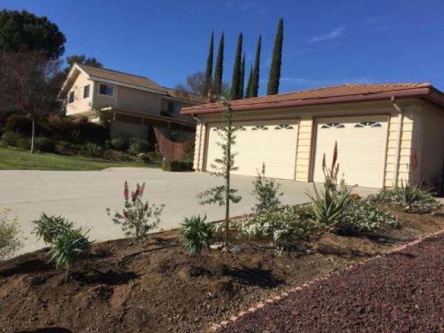 2179 Hackamore Pl, Riverside, CA 92506 1 Bedroom House for Rent for ...