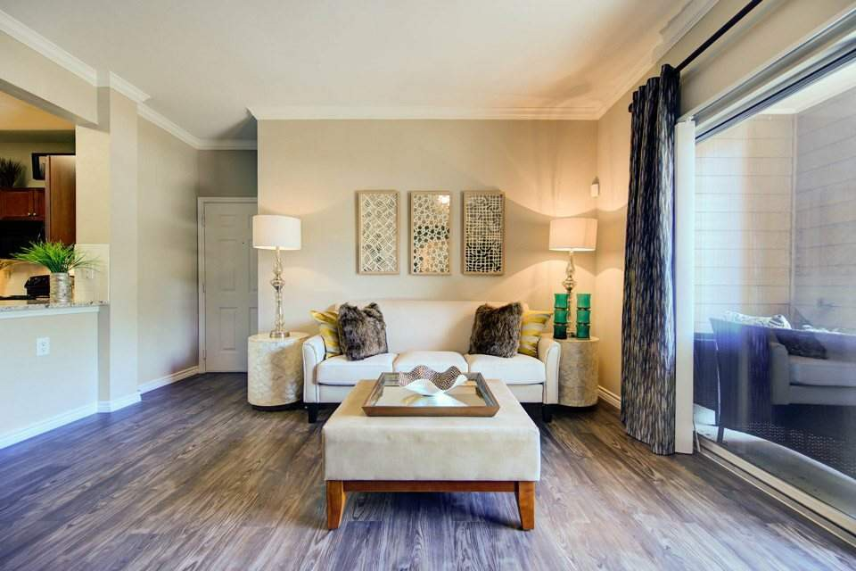 Bell Hill Country 8700 Texas 71 Austin Tx 78735 Apartment For
