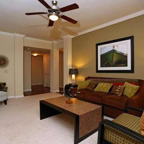 Austin Apartments For Rent. CoverImage. 210703423