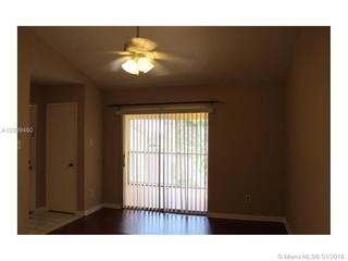 Similar Apartment Listings. 15340 Southwest 106th Terrace #821