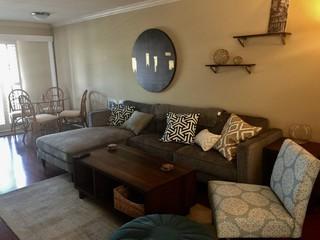 Valencia Park, San Diego Rooms for Rent - Rentals | Zumper