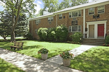185 Pet Friendly Apartments for Rent in Union City, NJ - Zumper