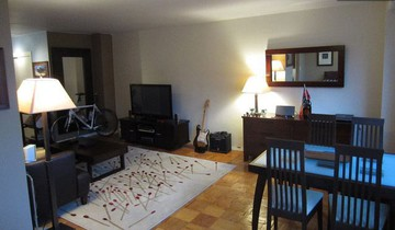 72 apartments for rent in central park new york ny zumper