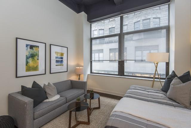 1600 chestnut street 507 philadelphia pa 19103 studio apartment