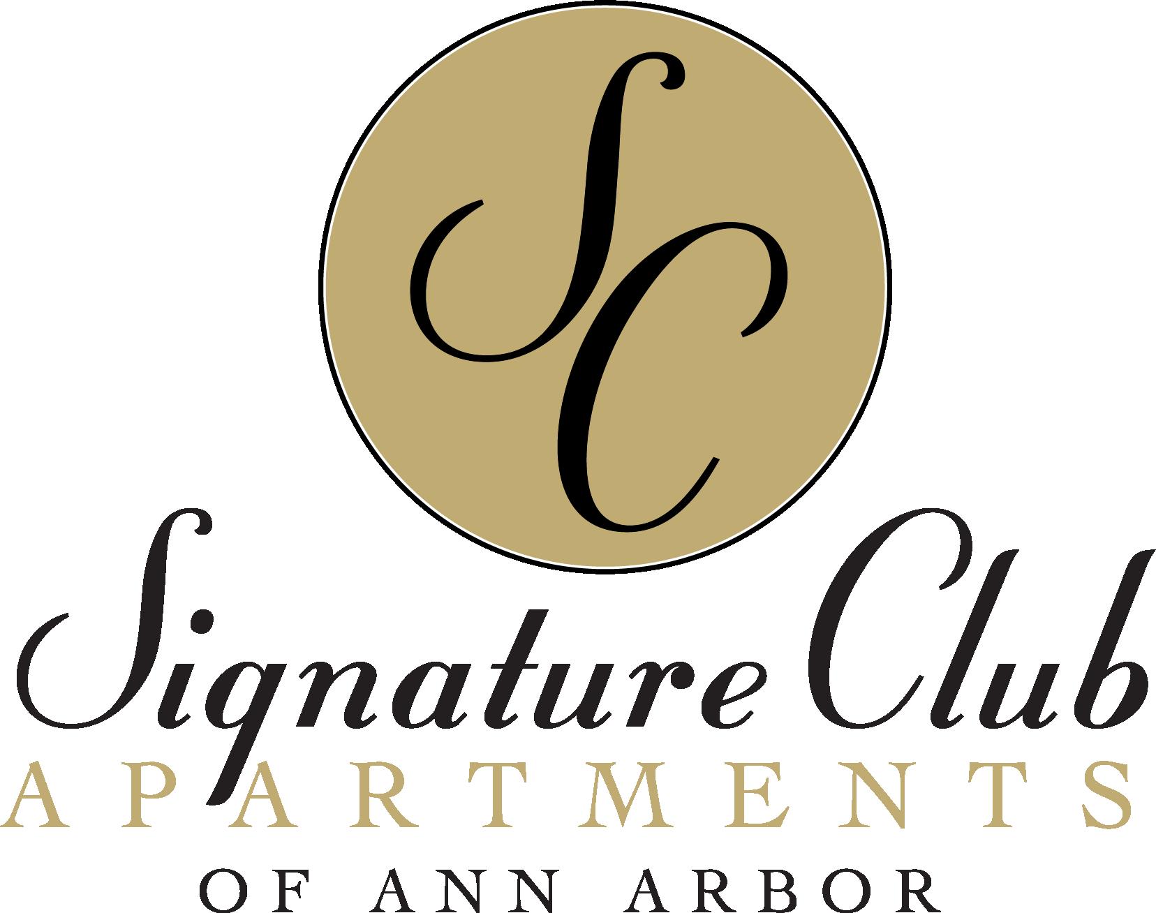 Signature Club Apartments Signature Club Apartments
