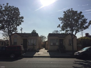 4906 e olympic blvd east los angeles ca 90022 1 bedroom house for