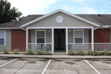 Gainesville. 3901, 3911, 4003, 4013 SW 27th Street 4004 U0026 4014 SW 26th Drive