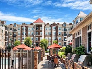 7 Pet Friendly Apartments for Rent in North Arlington, NJ - Zumper