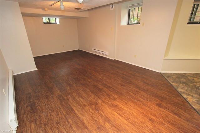 Ellsworth Place Apartments for Rent - 5533 Ellsworth Ave ...