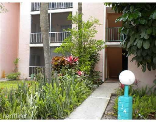 616 Nw 13th St Boca Raton Fl 33486 2 Bedroom Apartment For Rent