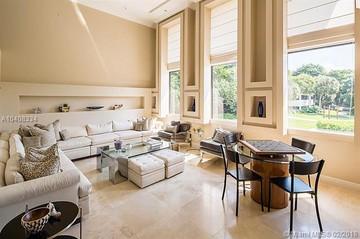 sensational design miami home and design show. 10677 NE Quay Bridge Ct  C13 Houses for Rent in Miami FL Zumper