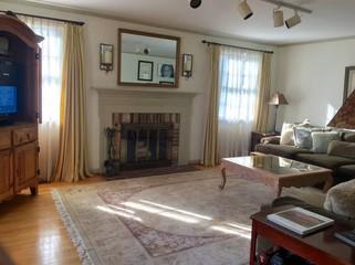 112 12 Philadelphia Pike 118 Wilmington De 19809 1 Bedroom