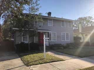 68 Apartments for Rent in Riverside, Jacksonville, FL - Zumper
